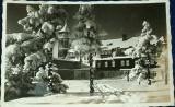 Klínovec v zimě - Keilberg 1937