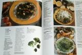 Summová Ursula - Dělenou stravou k vysněné váze