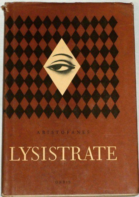 Aristofanes - Lysistrate
