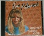CD - Eva Pilarová