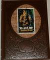 Der Wilde Westen - Das Ende und die Legende