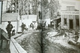 Der Wilde Westen - Die Besiedelung Alaskas
