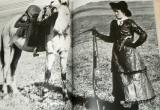 Der Wilde Westen - Die Frauen