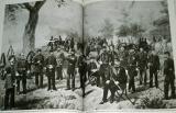 Der Wilde Westen - Die Soldaten