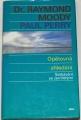 Moody Raymond, Perry Paul - Opětovná shledání