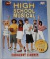 Saundersová Catherine - High school musical: Obrazový slovník