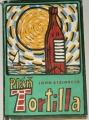 Steinbeck John - Pláň Tortilla