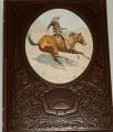 Der Wilde Westen - Die Cowboys