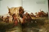 Der Wilde Westen - Die Pioniere