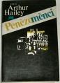 Hailey Arthur - Penězoměnci