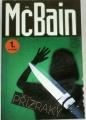 McBain Ed - Přízraky