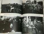 Cartier Raymond - Der Zweite Weltkrieg 1. a 2. band