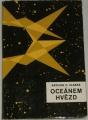 Clarke Arthur C. - Oceánem hvězd