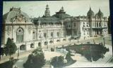 Francie - Monte Carlo Le Casino 1905