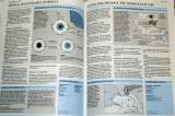 Léky a jejich použití - Praktická rodinná encyklopedie