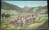 Rakousko - Steinach am Brenner
