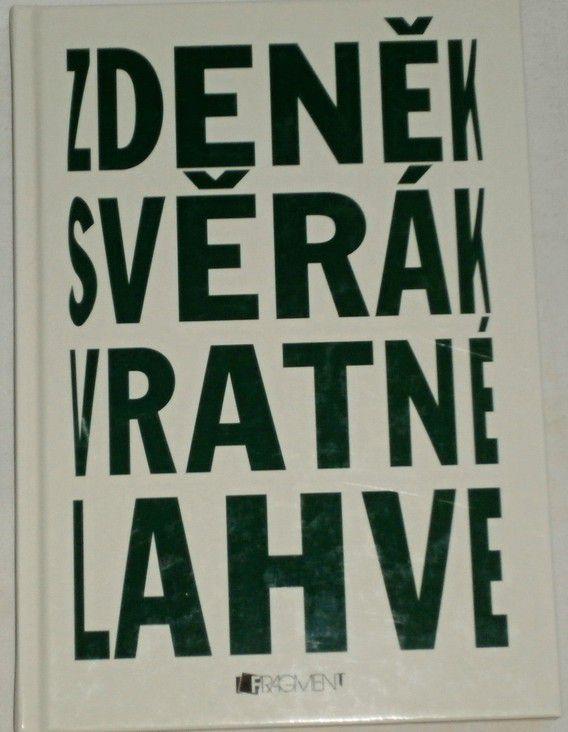 Svěrák Zdeněk - Vratné lahve
