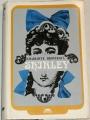 Bronteová Charlotte - Shirley