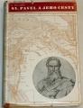 Fouard Abbé C. - Svatý Pavel a jeho cesty