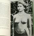 Bonsels Waldemar - Indická cesta