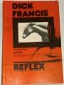 Francis Dick - Reflex