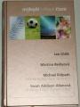Nejlepší světové čtení - Child, Reillyová, Ridpath, Allenová