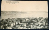 Vladivostok - letecký pohled cca 1910