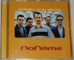 CD No Name - Počkám si na zázrak