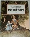 Dal Vladimir - Pohádky