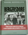 Kennelová Herma - Bergersdorf