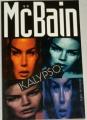 McBain Ed - Kalypso