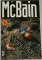 McBain Ed - Mary, Mary