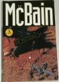 McBain Ed - Postrach