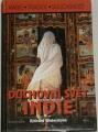 Waterstone Richard - Duchovní svět Indie