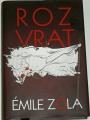 Zola Émile - Rozvrat