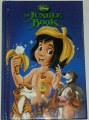 Disney - The Jungle Book