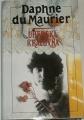 Du Maurier Daphne - Uherská královna