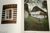 Hauner Miroslav - Západní Čechy: krajina, architektura, umění