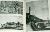 Heyerdahl Thor - Staré civilizace a oceán