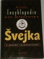 Hodík Milan - Encyklopedie pro milovníky Švejka