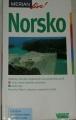 Merian: Průvodce - Norsko