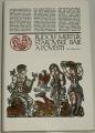 Mertlík Rudolf - Starověké báje a pověsti