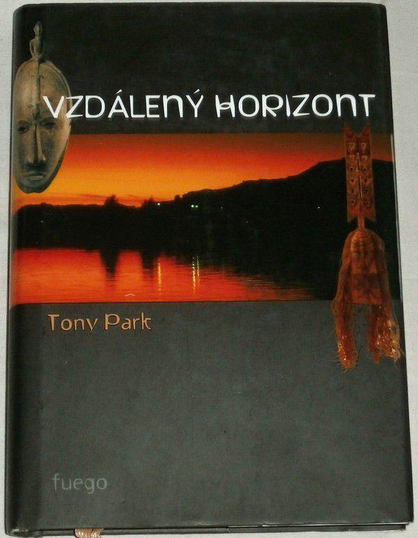 Park Tony - Vzdálený horizont
