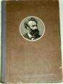 Verne Jules - Maják na konci světa